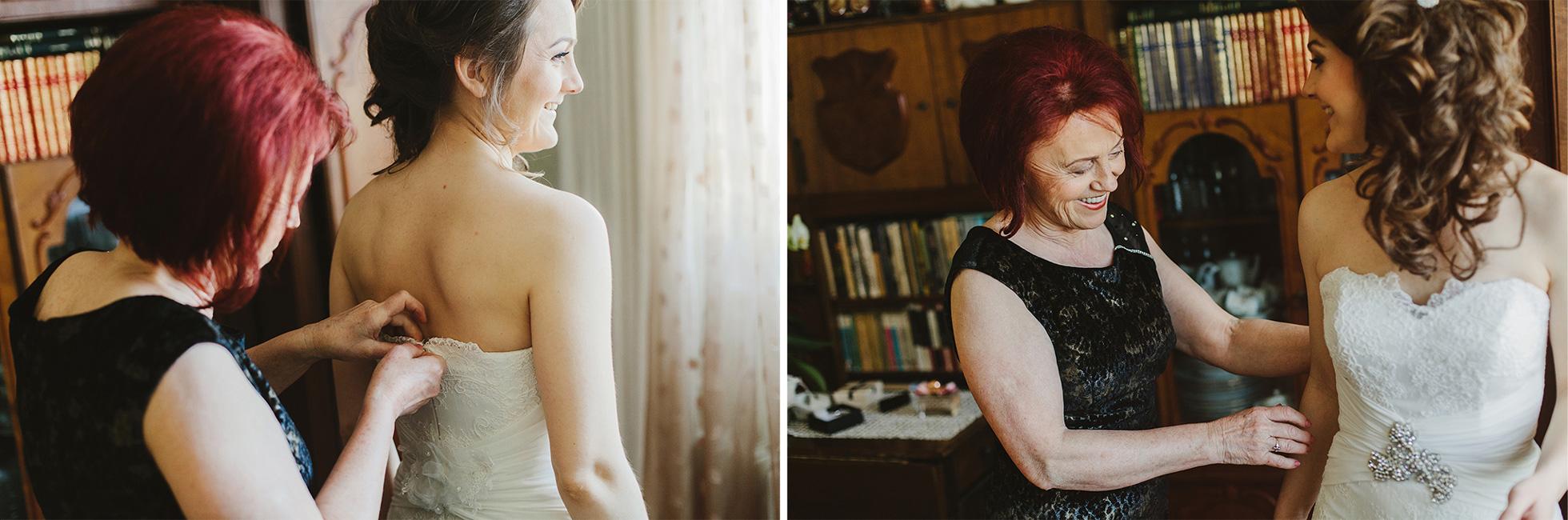 Liana-+-Florin-{wedding}-019