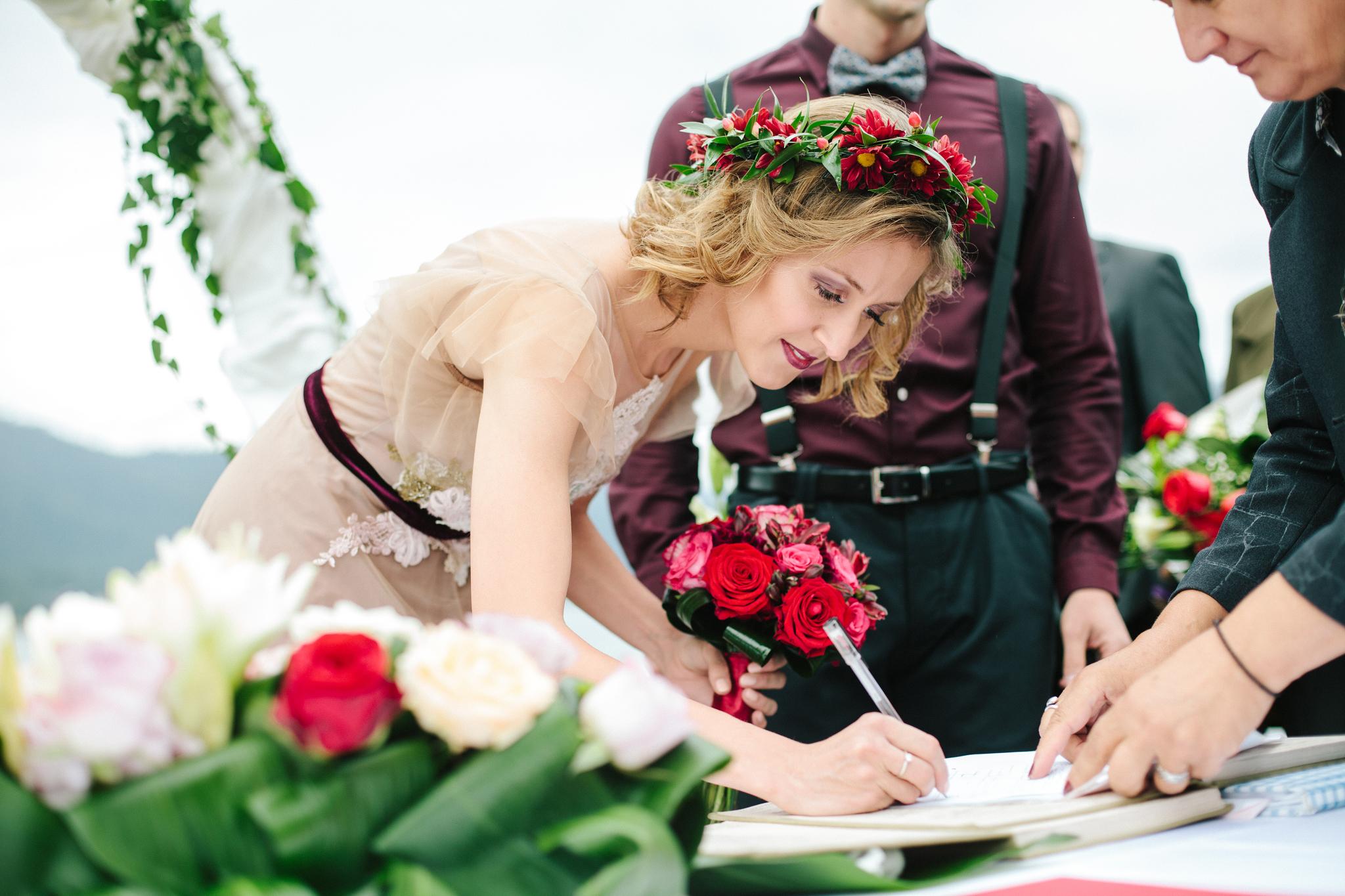 Andra + Mihai {civil ceremony} 029