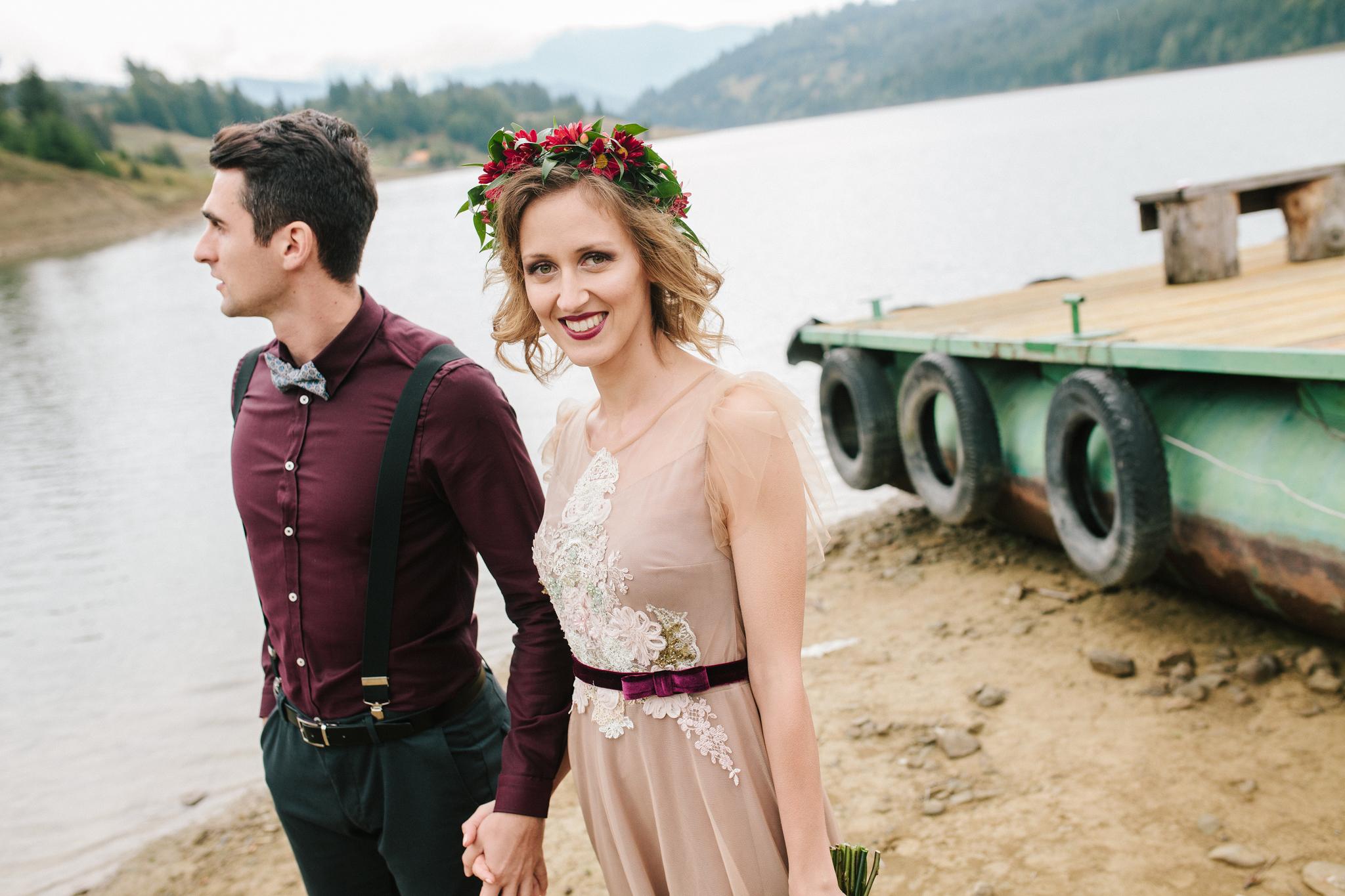 Andra + Mihai {civil ceremony} 039