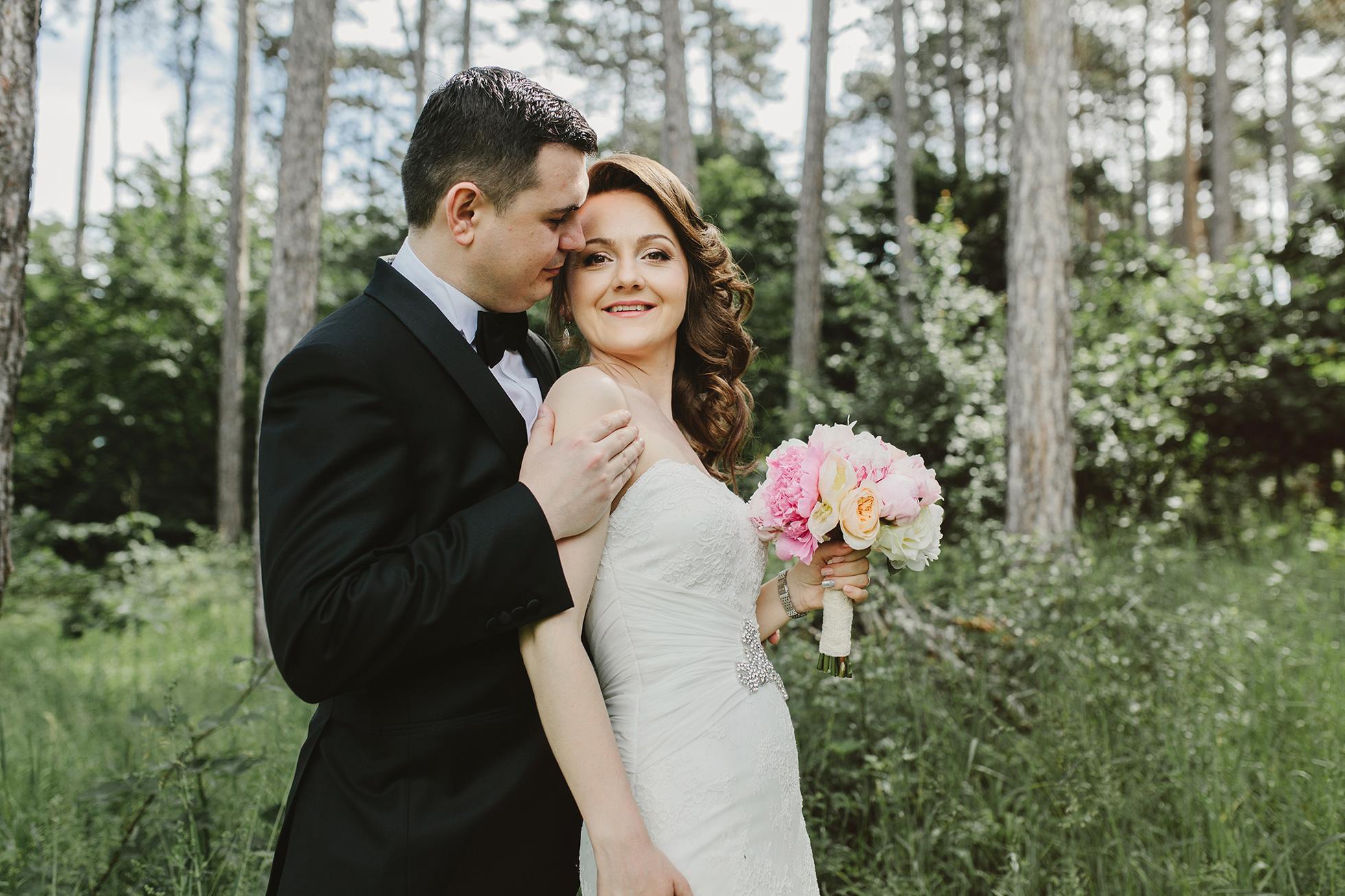Liana-+-Florin-{wedding}-042