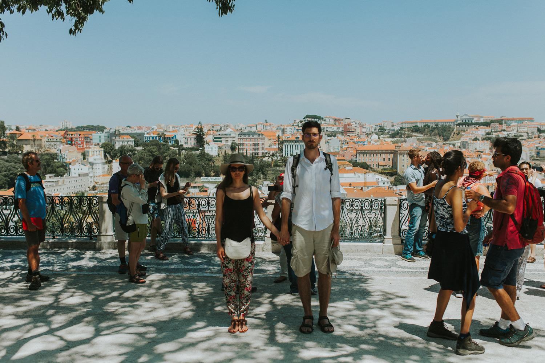 Lisboa_site-052