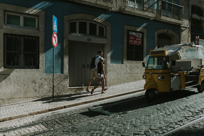 Lisboa_site-062