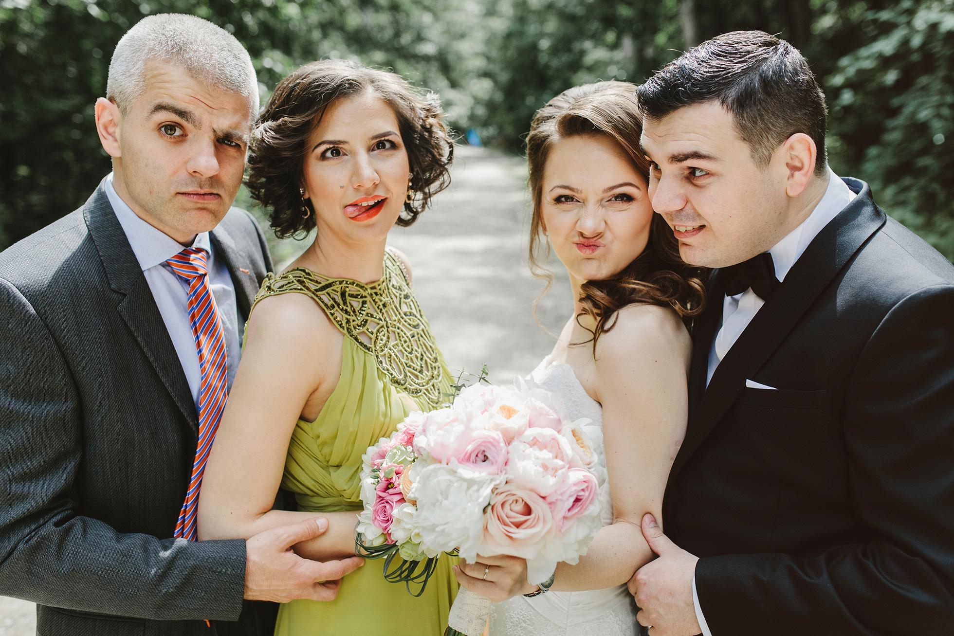 Liana-+-Florin-{wedding}-062