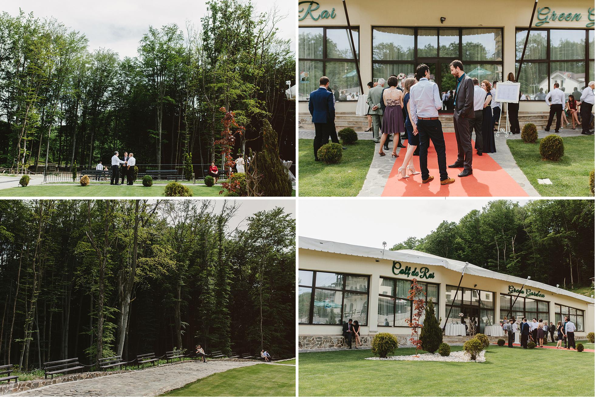 Liana-+-Florin-{wedding}-172