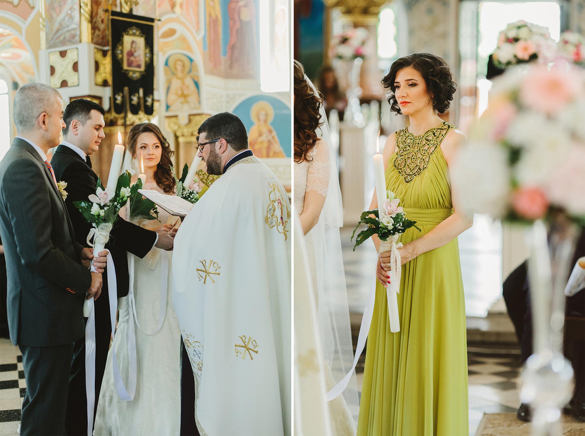 Liana-+-Florin-{wedding}-082