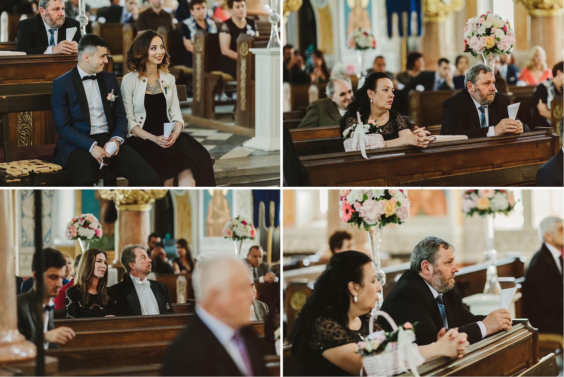 Liana-+-Florin-{wedding}-092