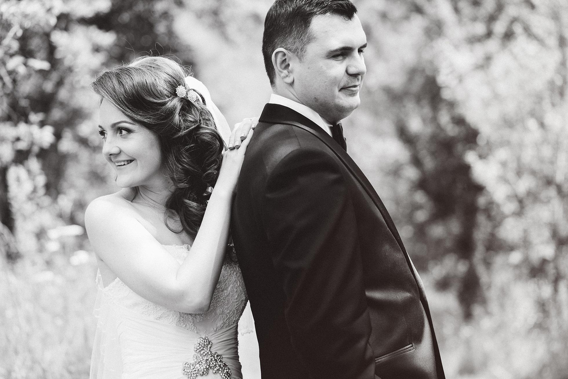 Liana-+-Florin-{wedding}-102