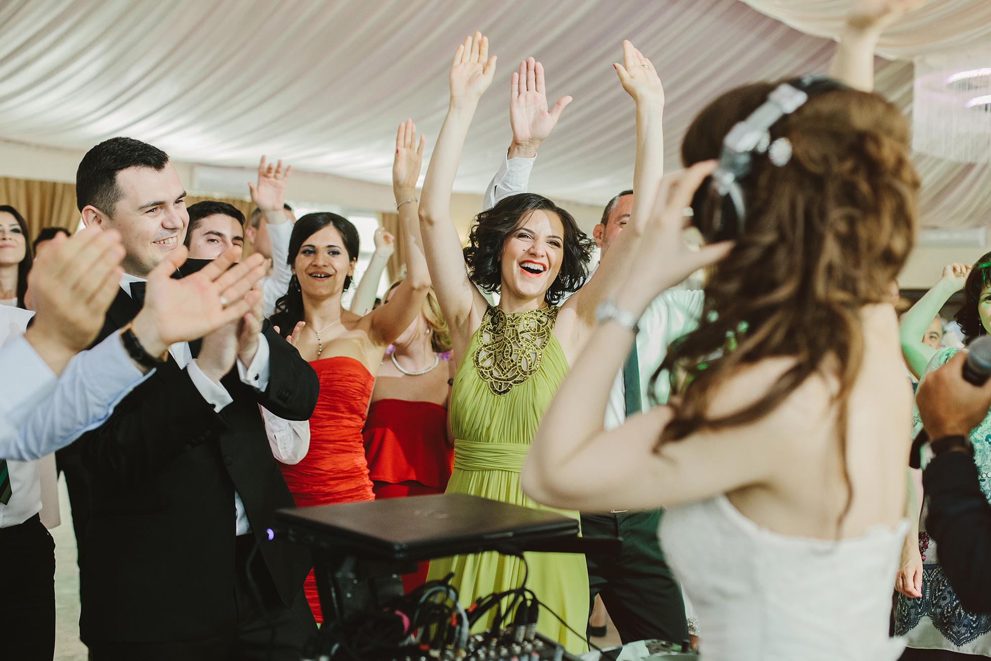 Liana-+-Florin-{wedding}-212