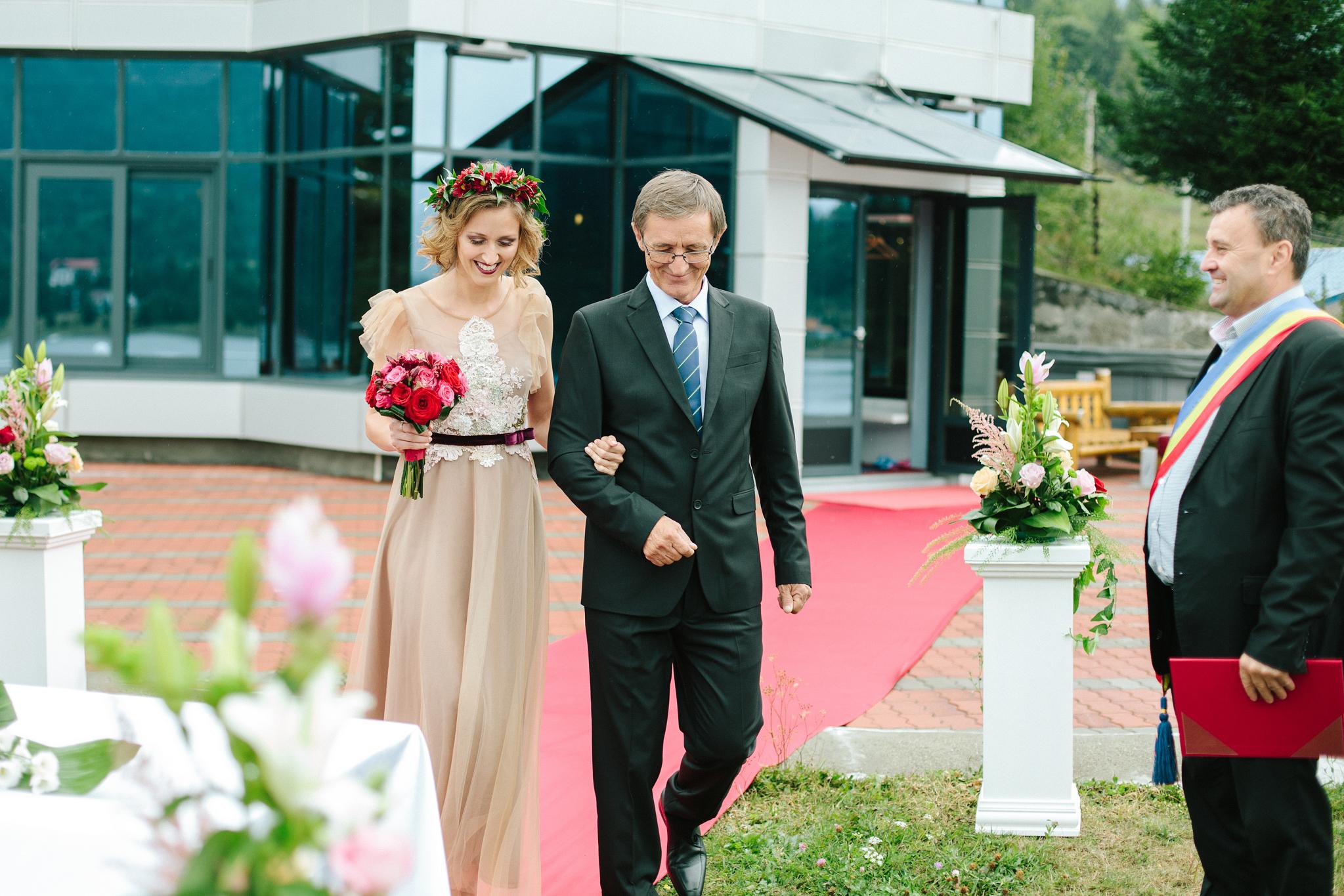 Andra + Mihai {civil ceremony} 022