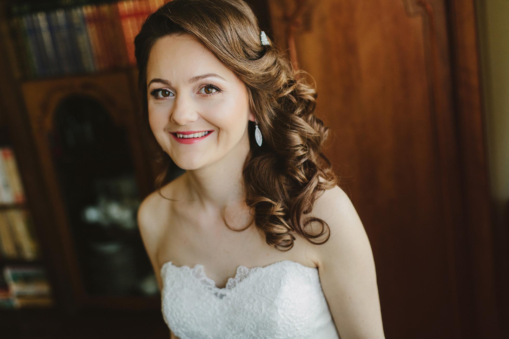 Liana-+-Florin-{wedding}-022