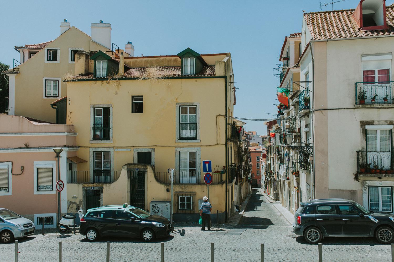 Lisboa_site-032