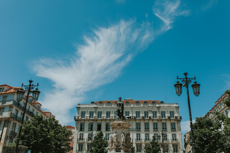 Lisboa_site-046