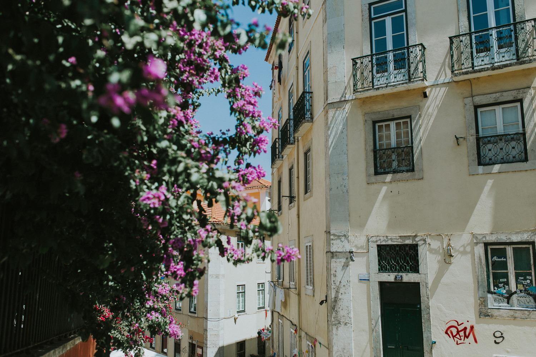 Lisboa_site-056
