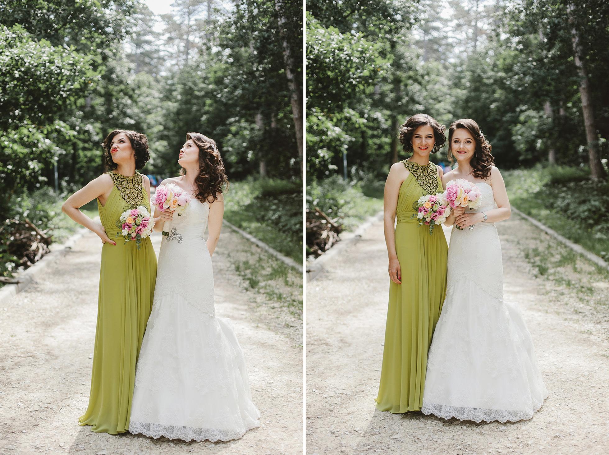 Liana-+-Florin-{wedding}-056
