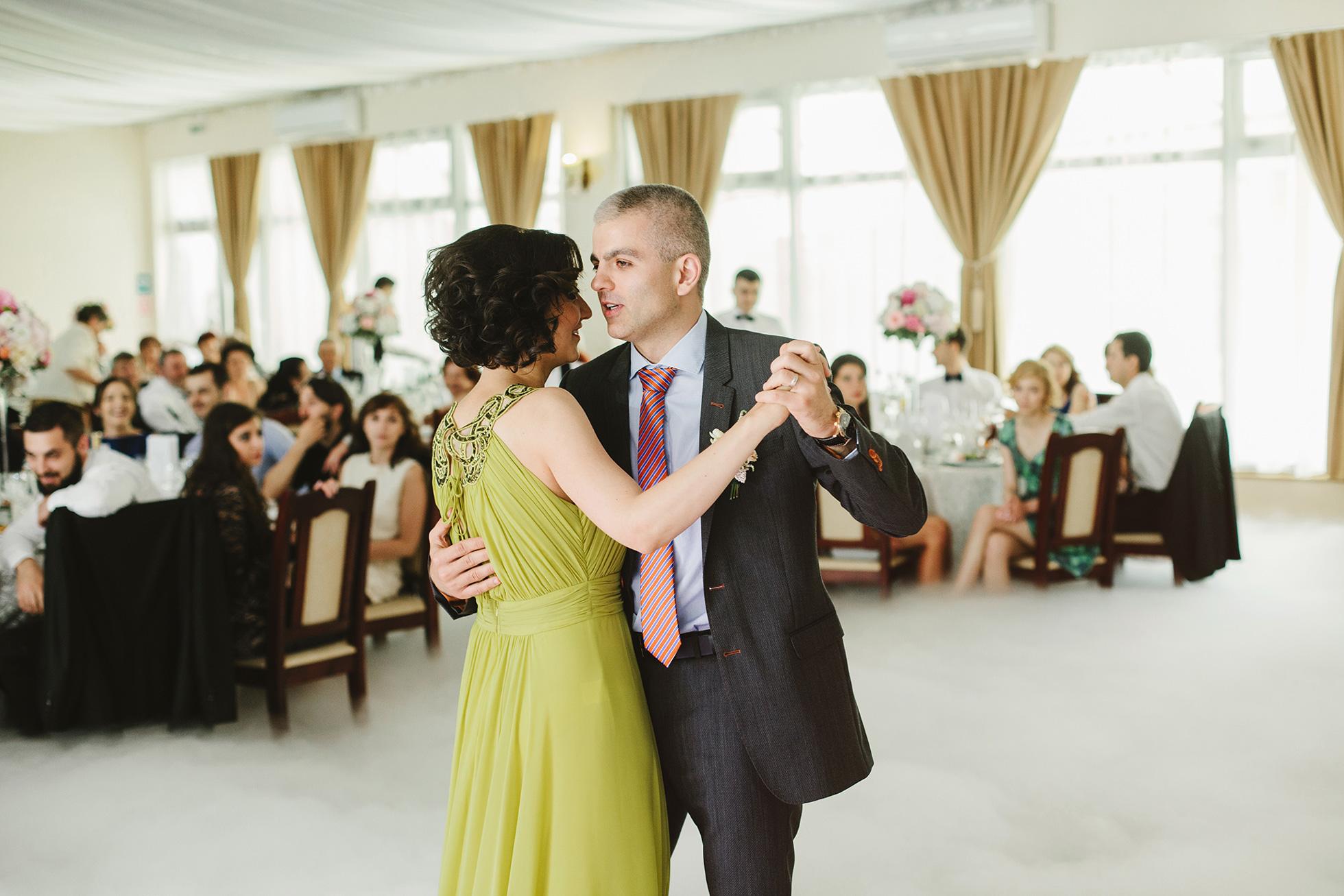 Liana-+-Florin-{wedding}-156
