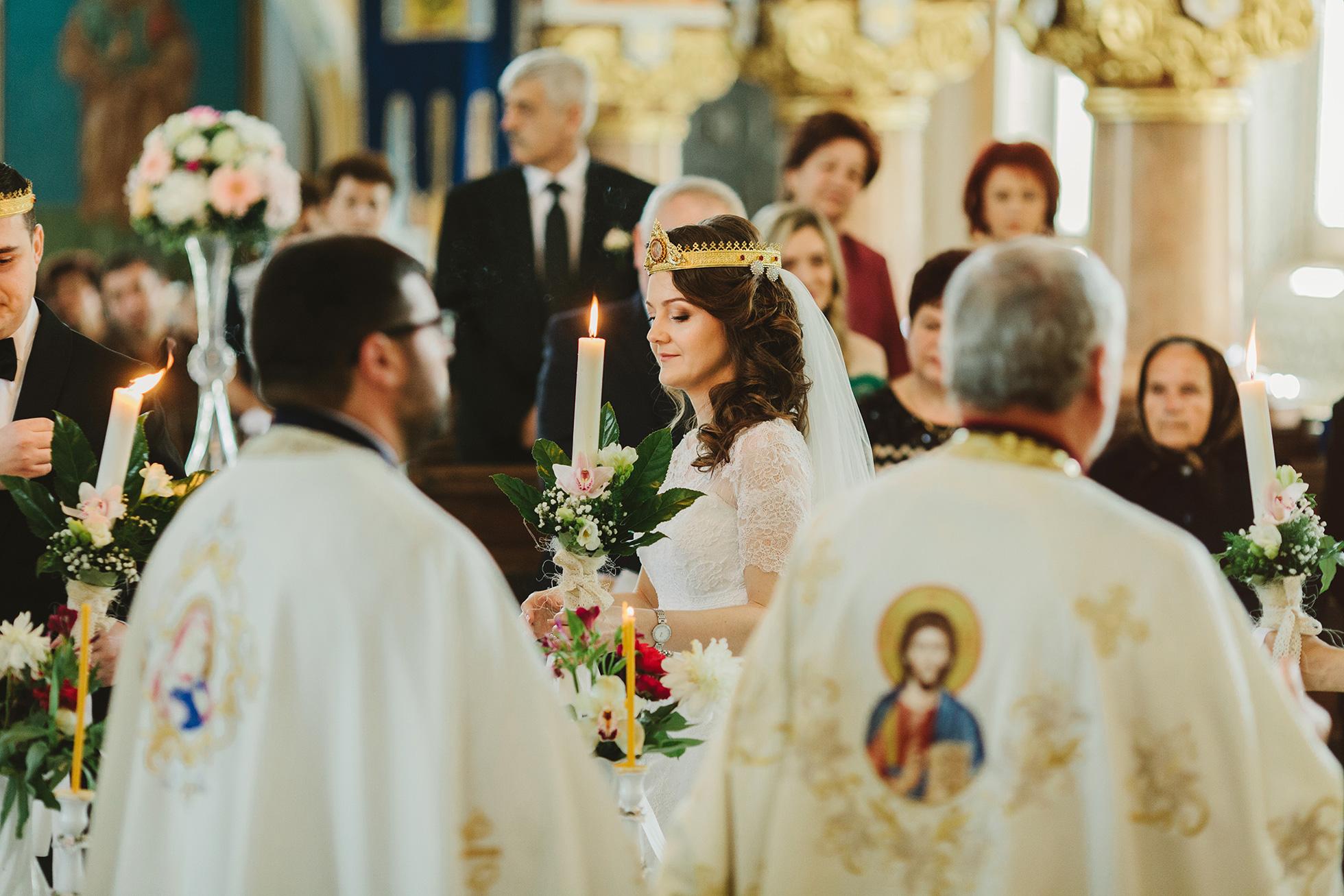 Liana-+-Florin-{wedding}-096