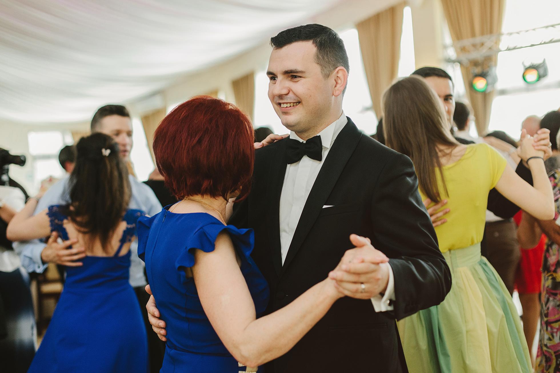 Liana-+-Florin-{wedding}-196