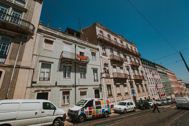Lisboa_site-006