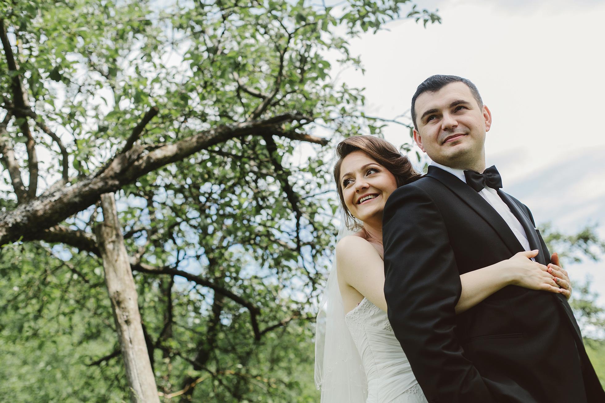 Liana-+-Florin-{wedding}-106