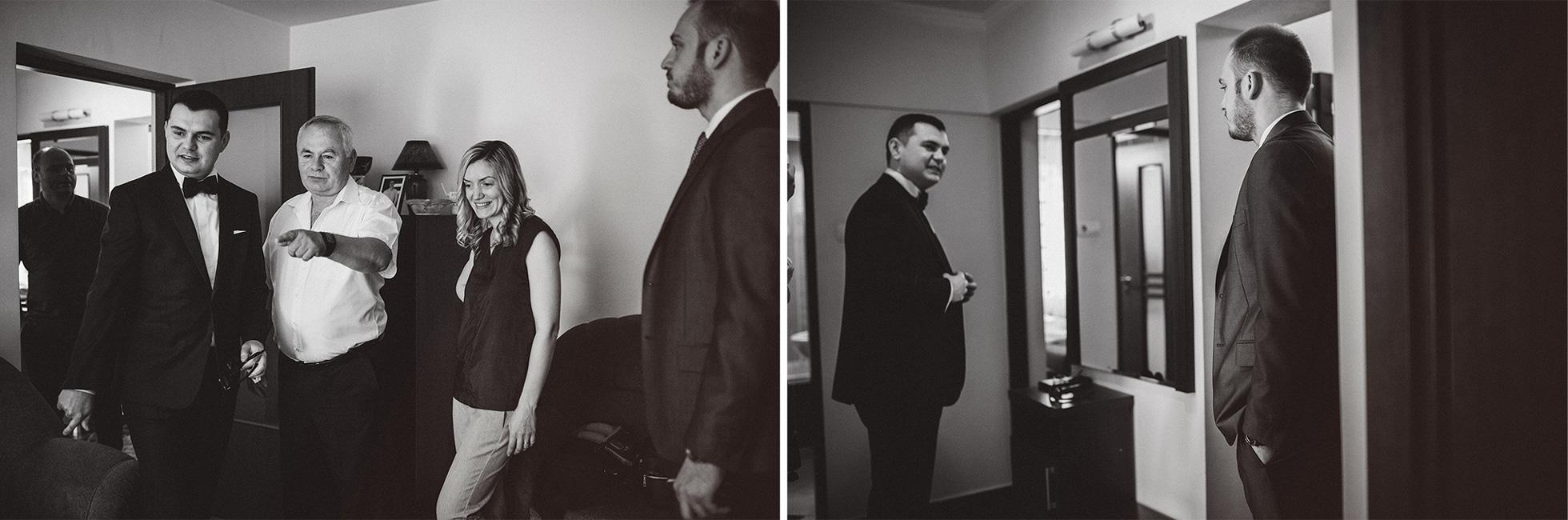 Liana-+-Florin-{wedding}-016