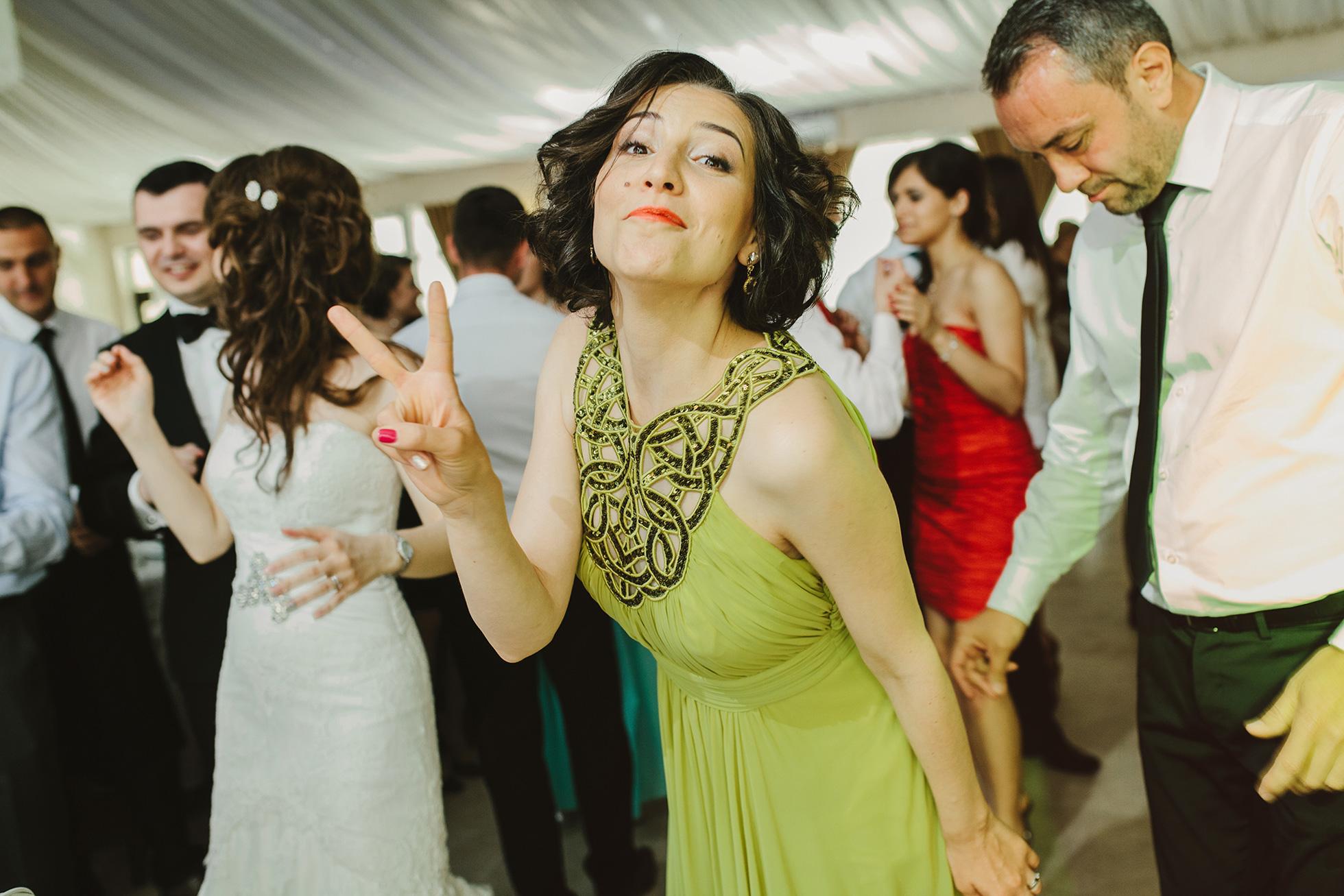 Liana-+-Florin-{wedding}-216