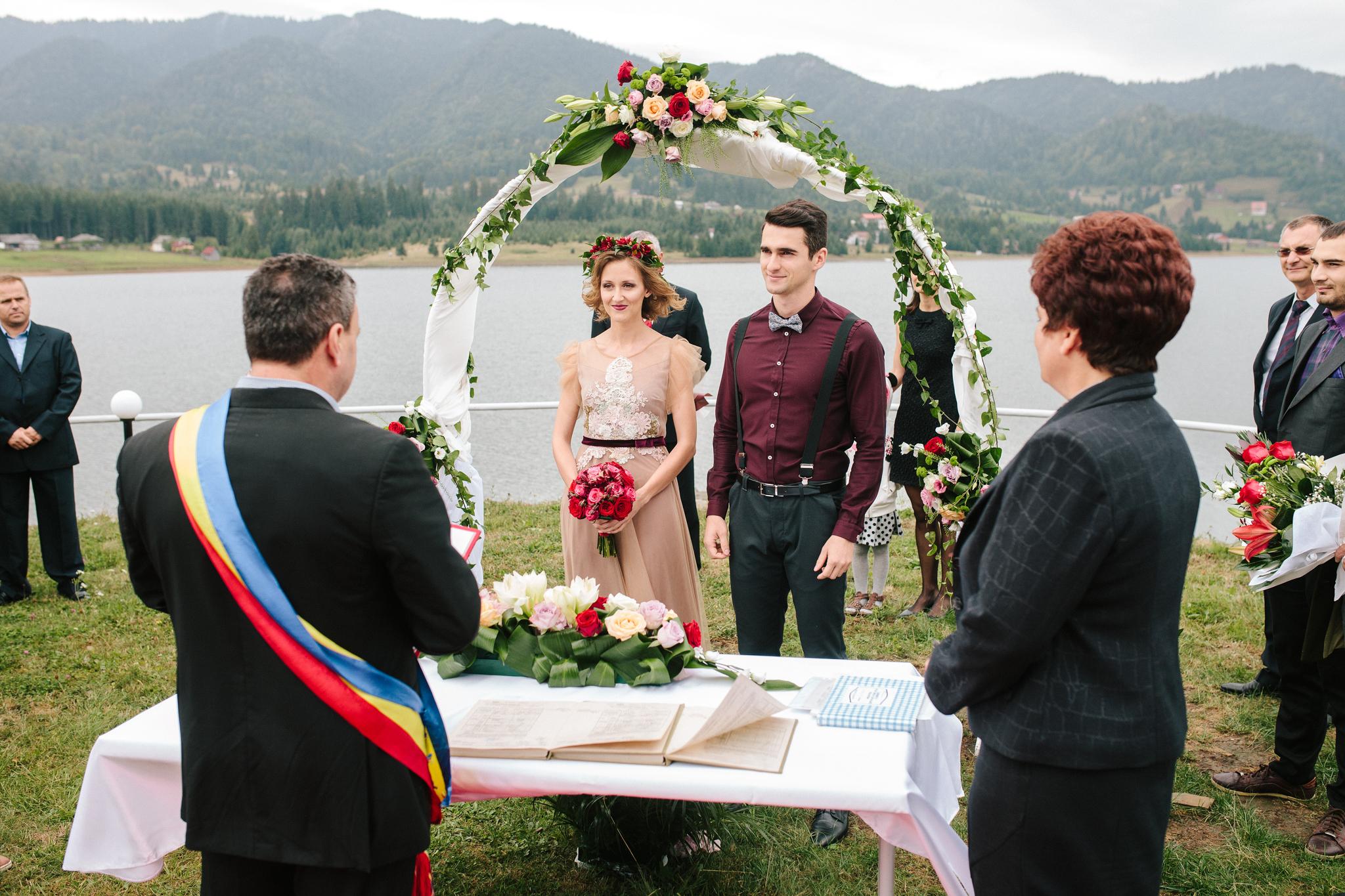 Andra + Mihai {civil ceremony} 026
