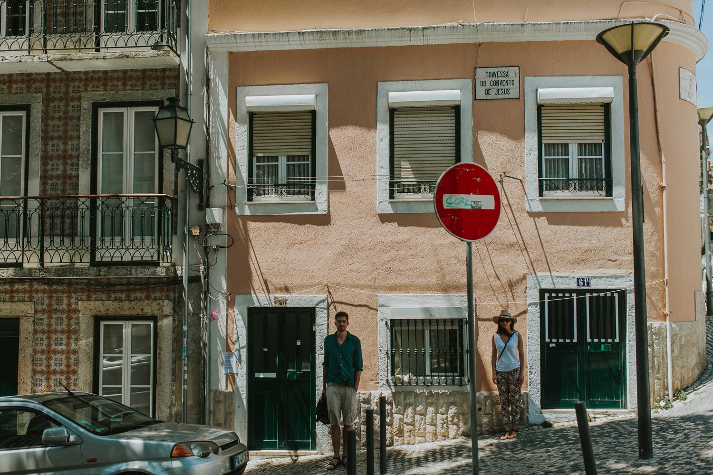 Lisboa_site-036