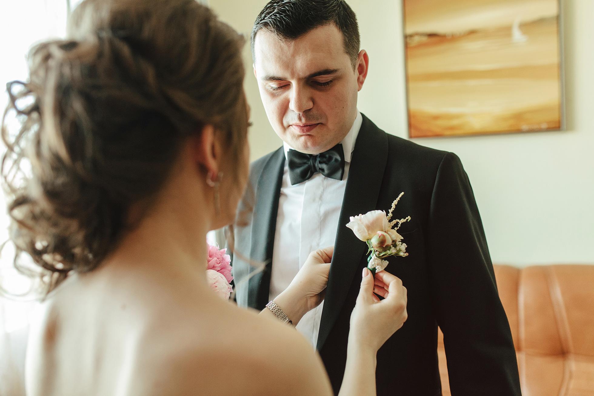 Liana-+-Florin-{wedding}-036