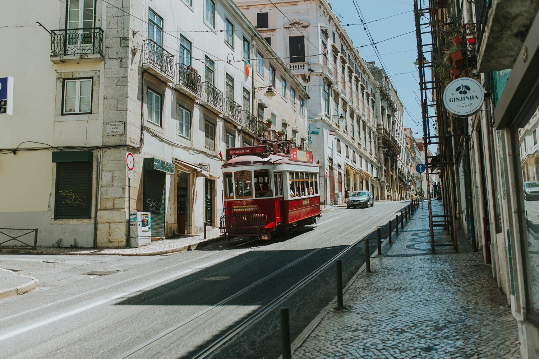 Lisboa_site-043