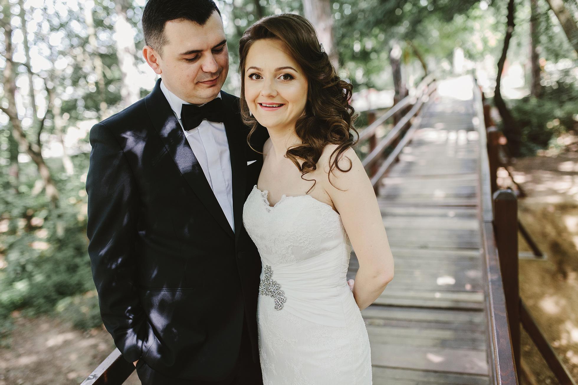 Liana-+-Florin-{wedding}-043
