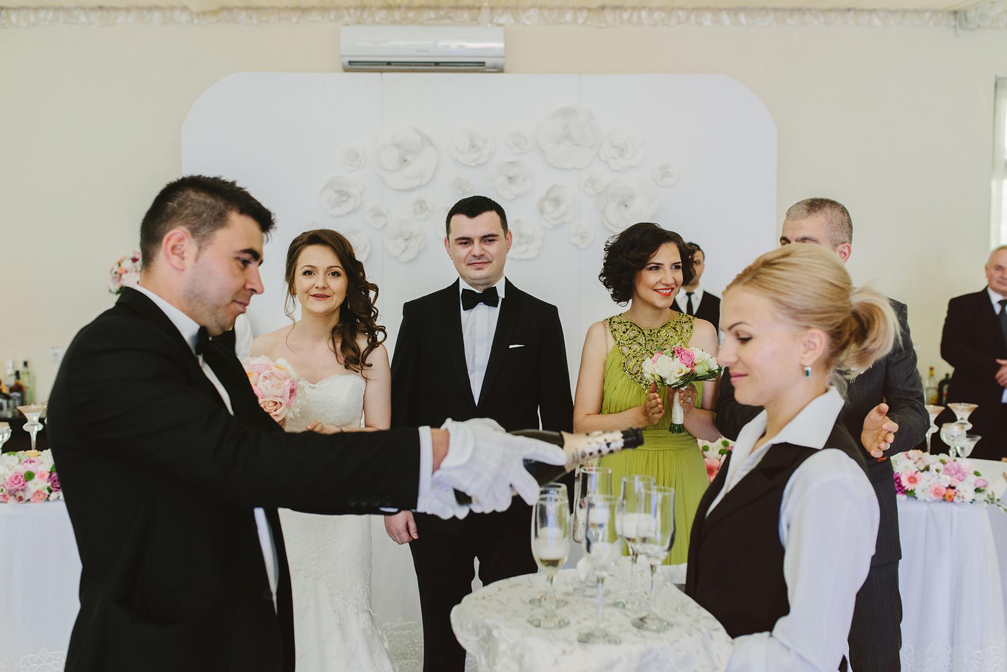 Liana-+-Florin-{wedding}-143