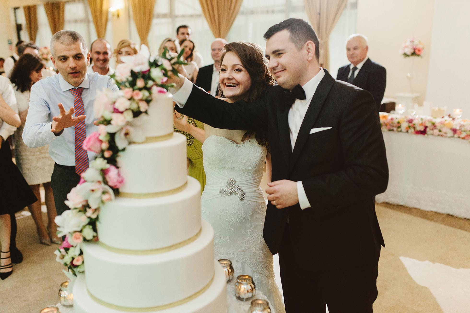 Liana-+-Florin-{wedding}-243
