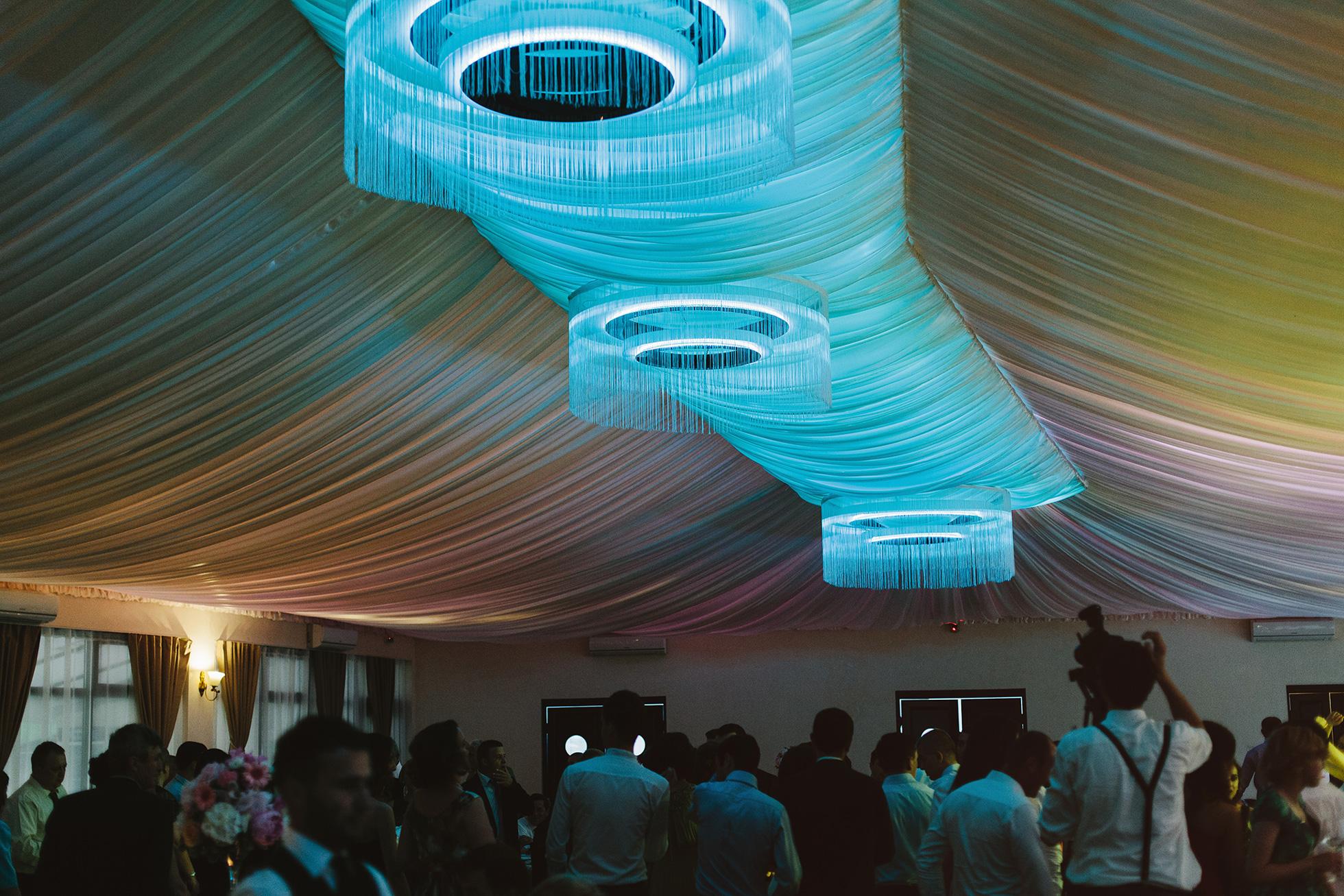 Liana-+-Florin-{wedding}-253