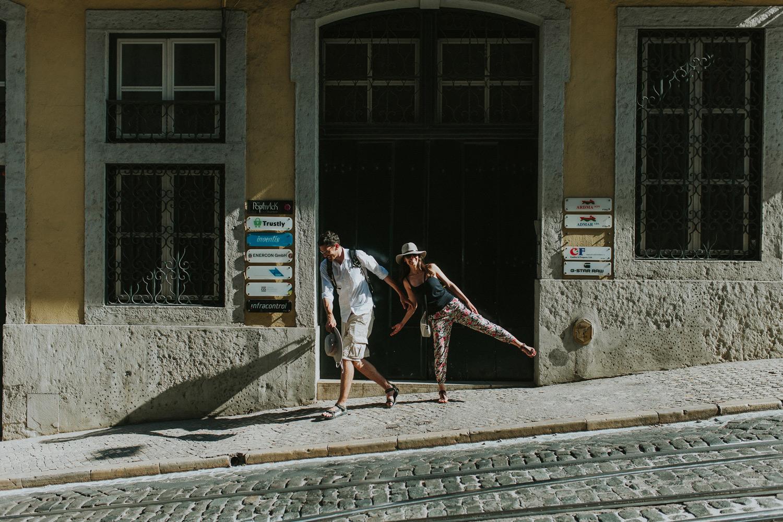 Lisboa_site-063
