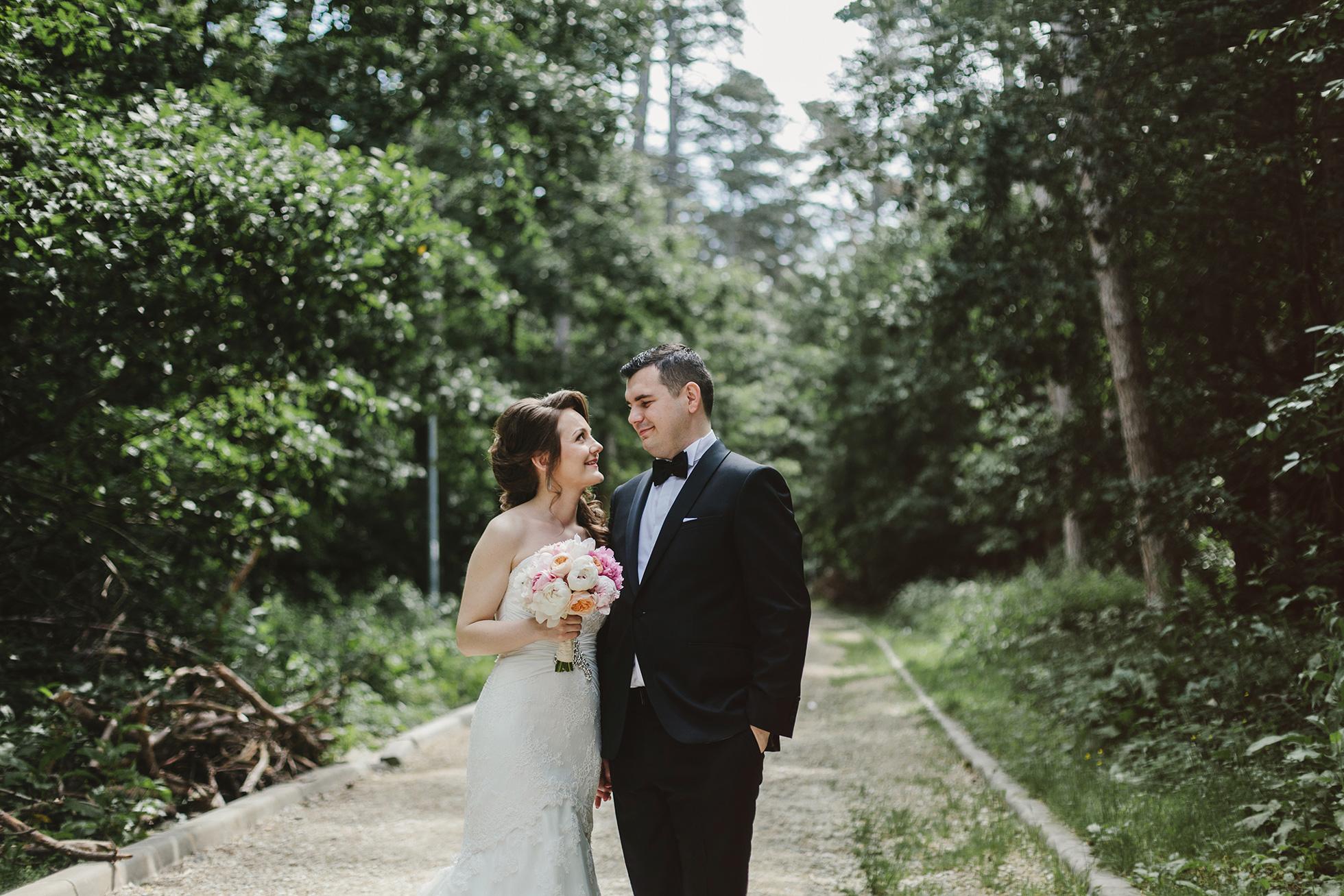 Liana-+-Florin-{wedding}-063