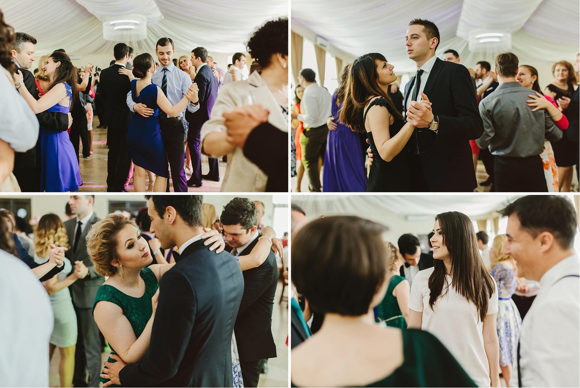 Liana-+-Florin-{wedding}-163