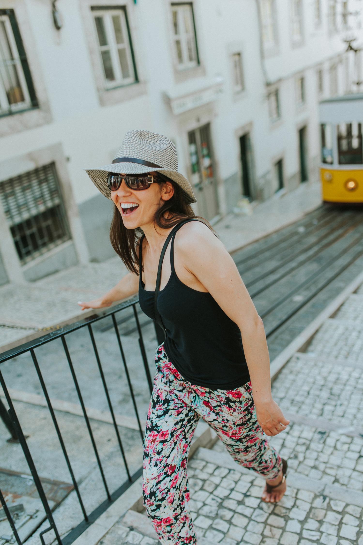 Lisboa_site-073