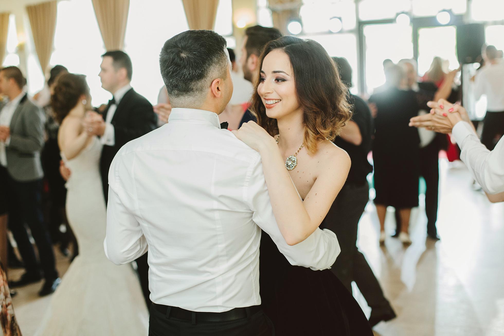 Liana-+-Florin-{wedding}-183