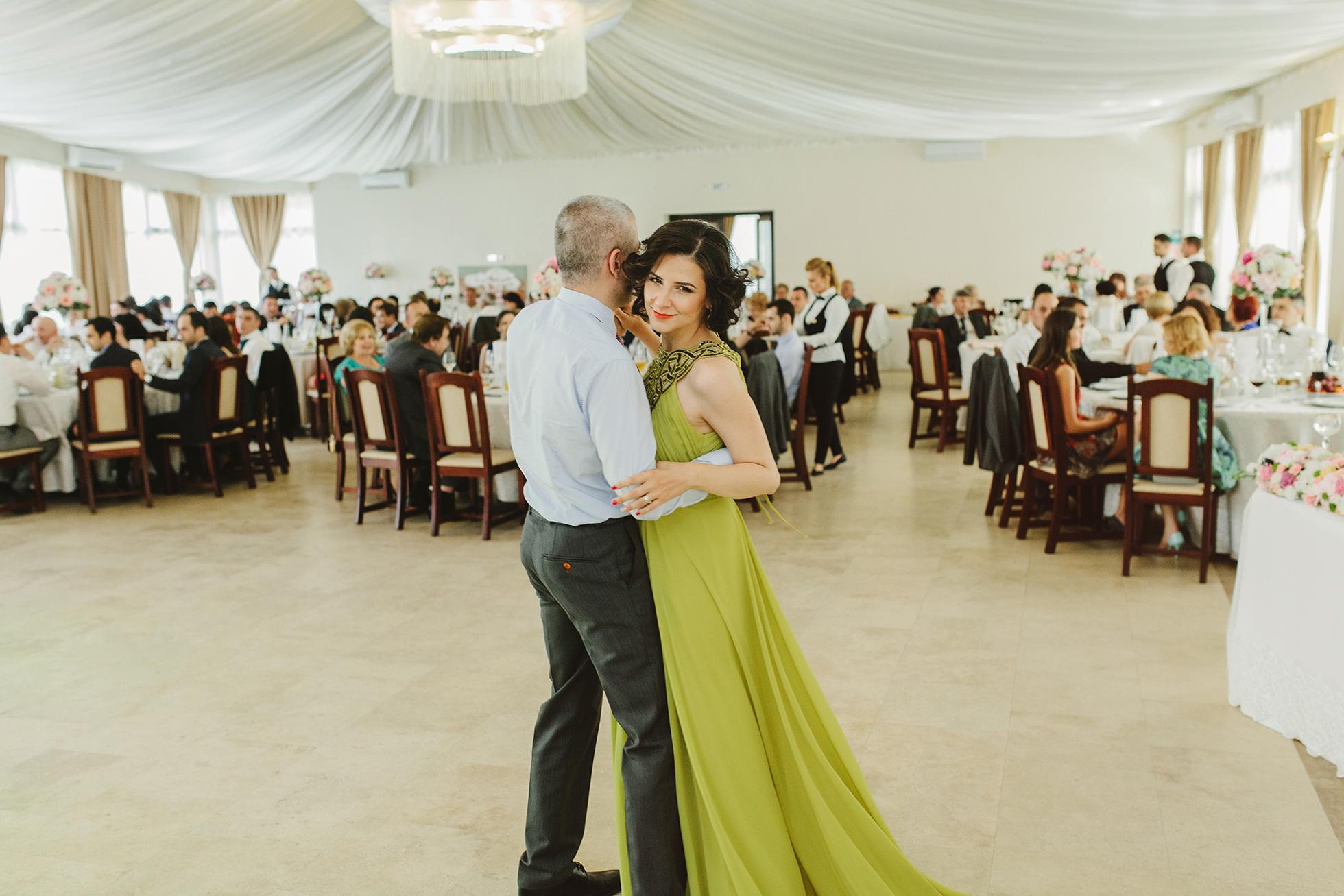 Liana-+-Florin-{wedding}-193