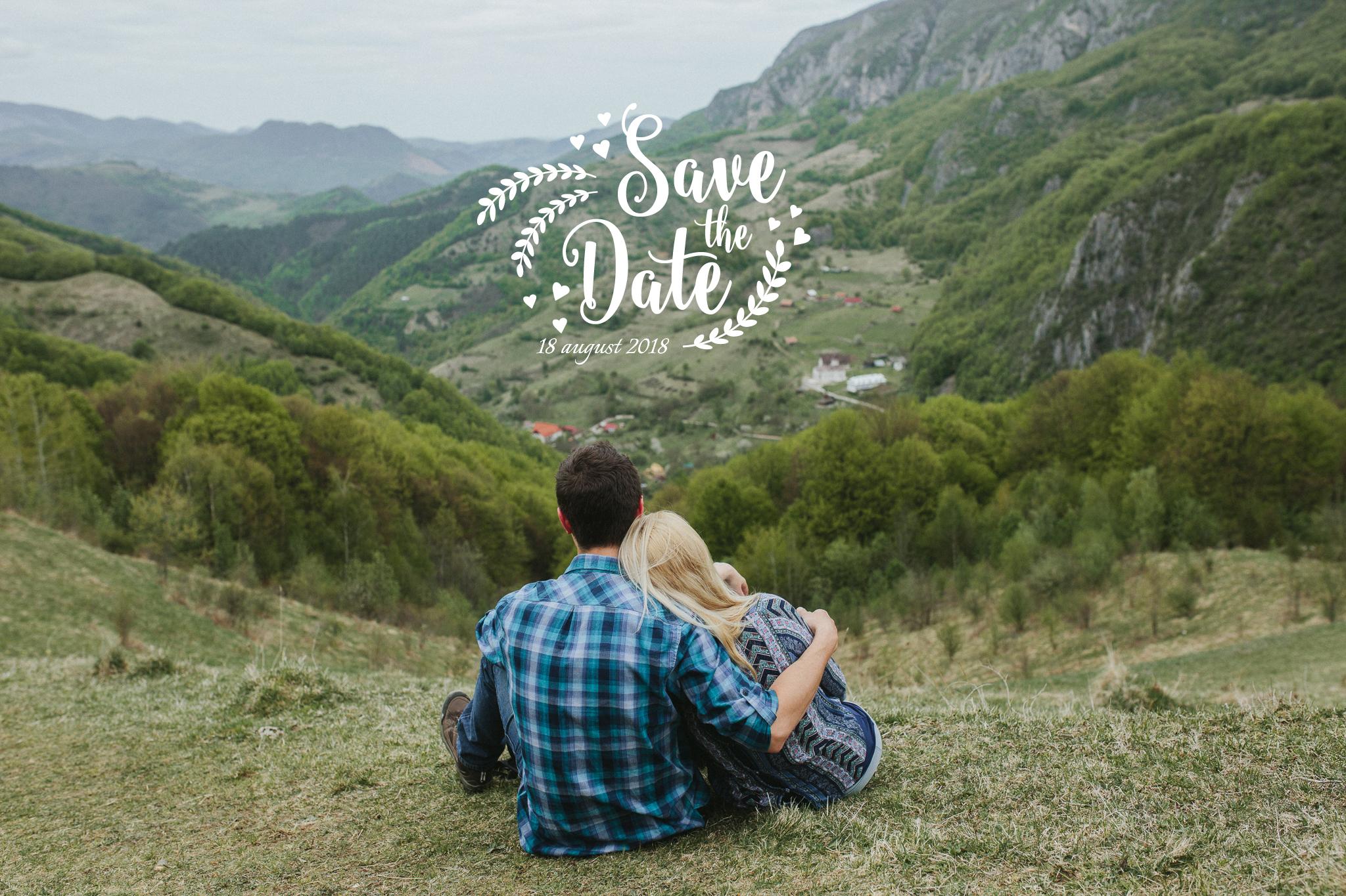 Oana + Atti {save the date} 013