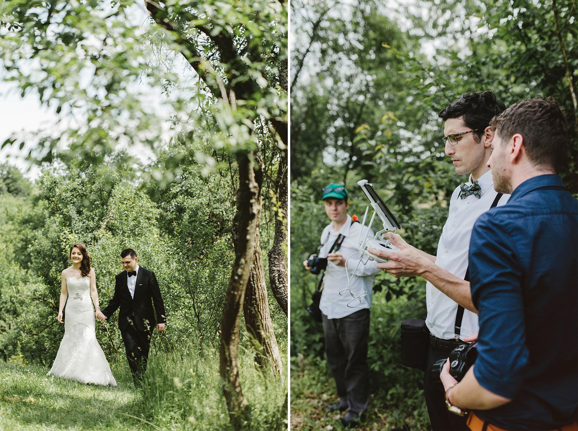 Liana-+-Florin-{wedding}-113
