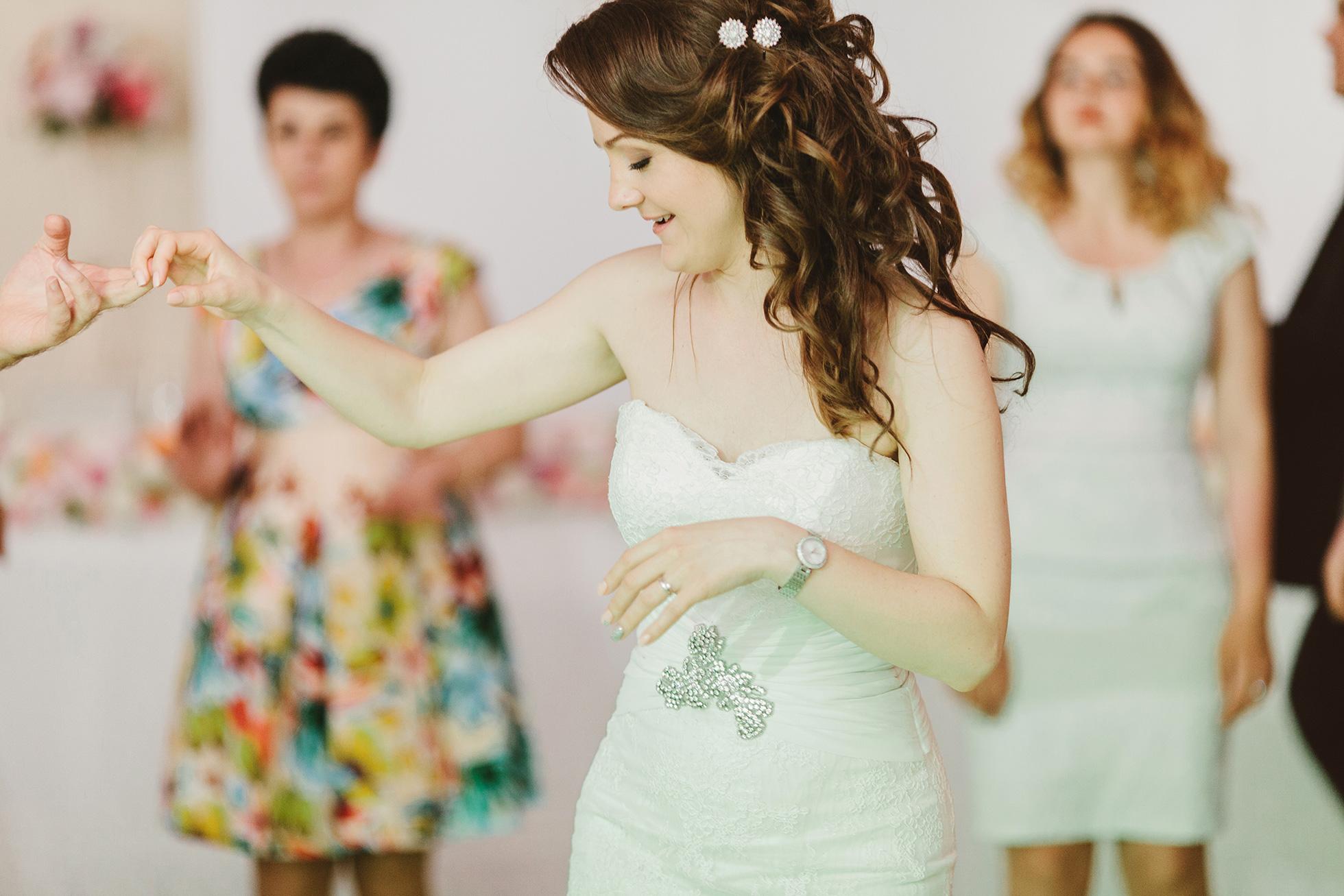 Liana-+-Florin-{wedding}-223