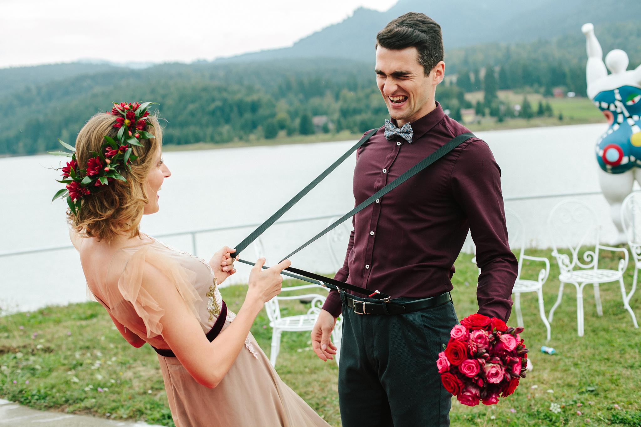 Andra + Mihai {civil ceremony} 033