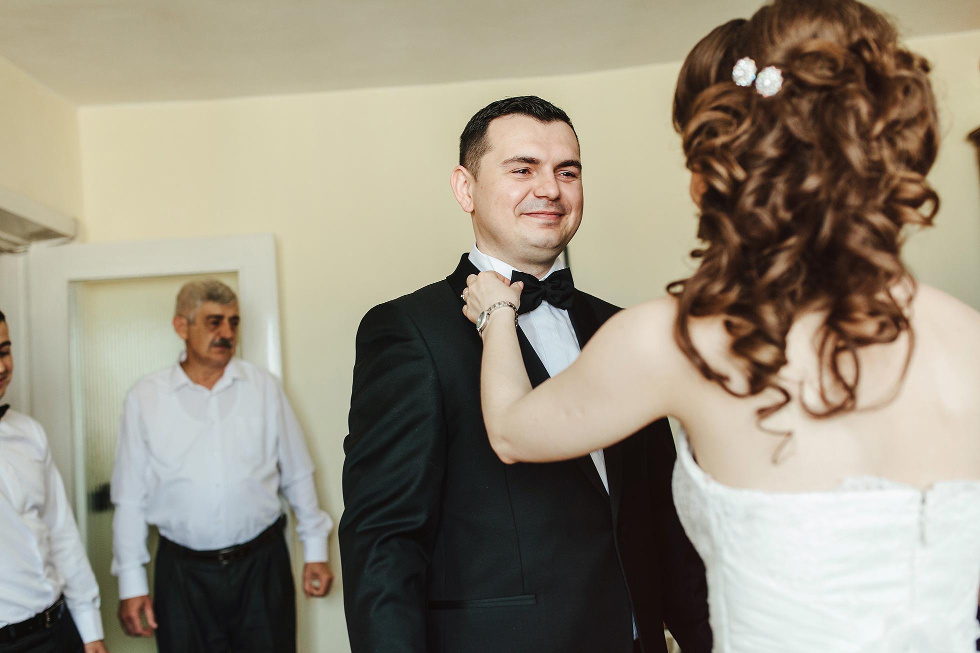 Liana-+-Florin-{wedding}-033