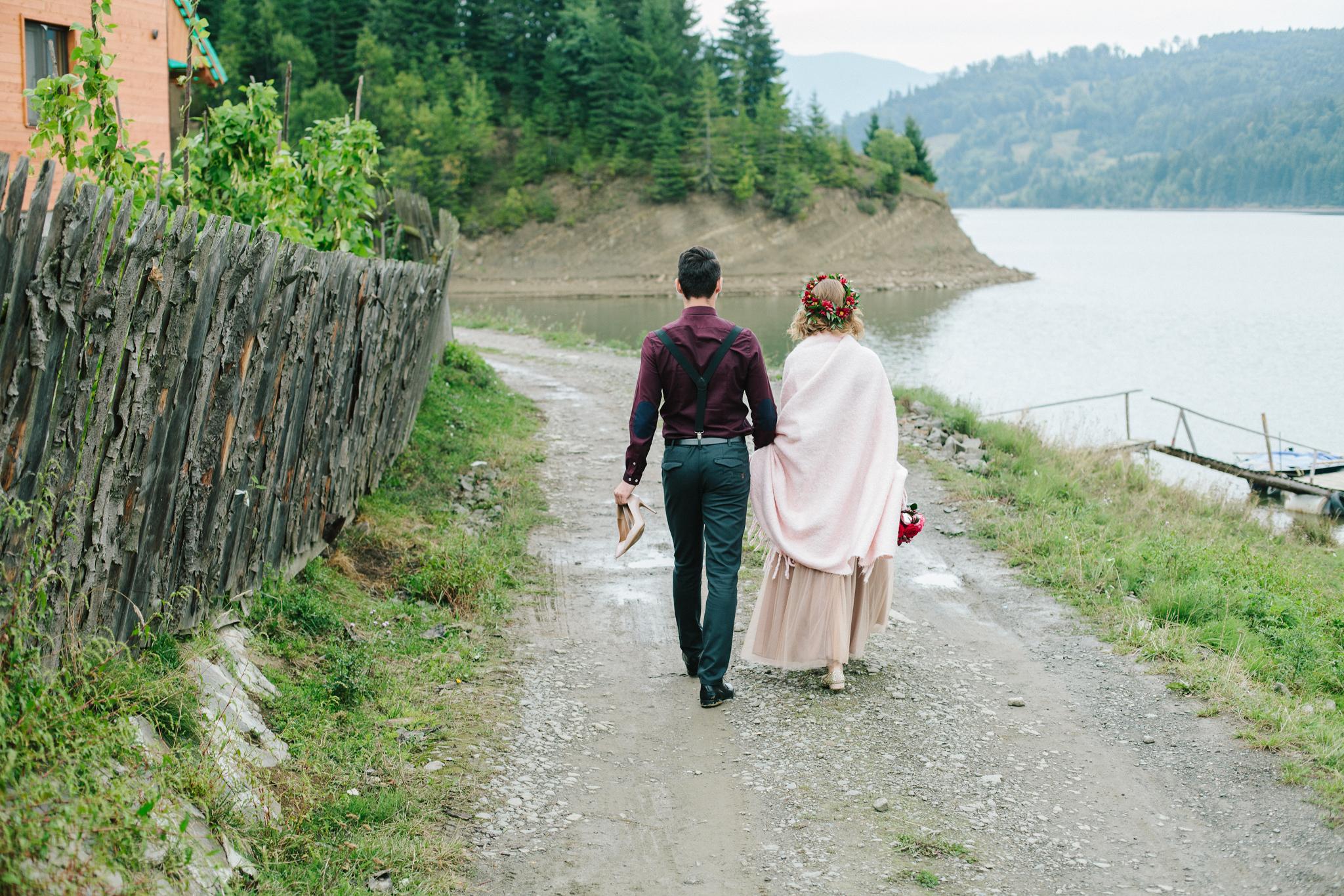 Andra + Mihai {civil ceremony} 047