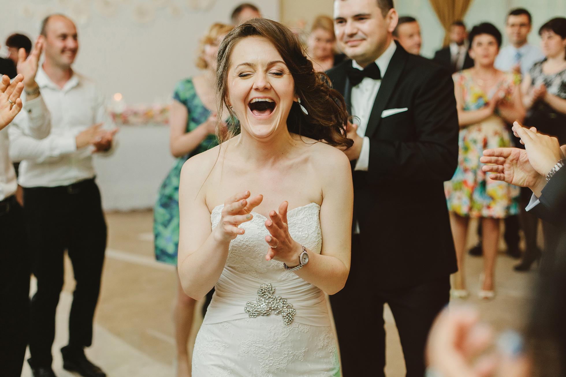 Liana-+-Florin-{wedding}-247