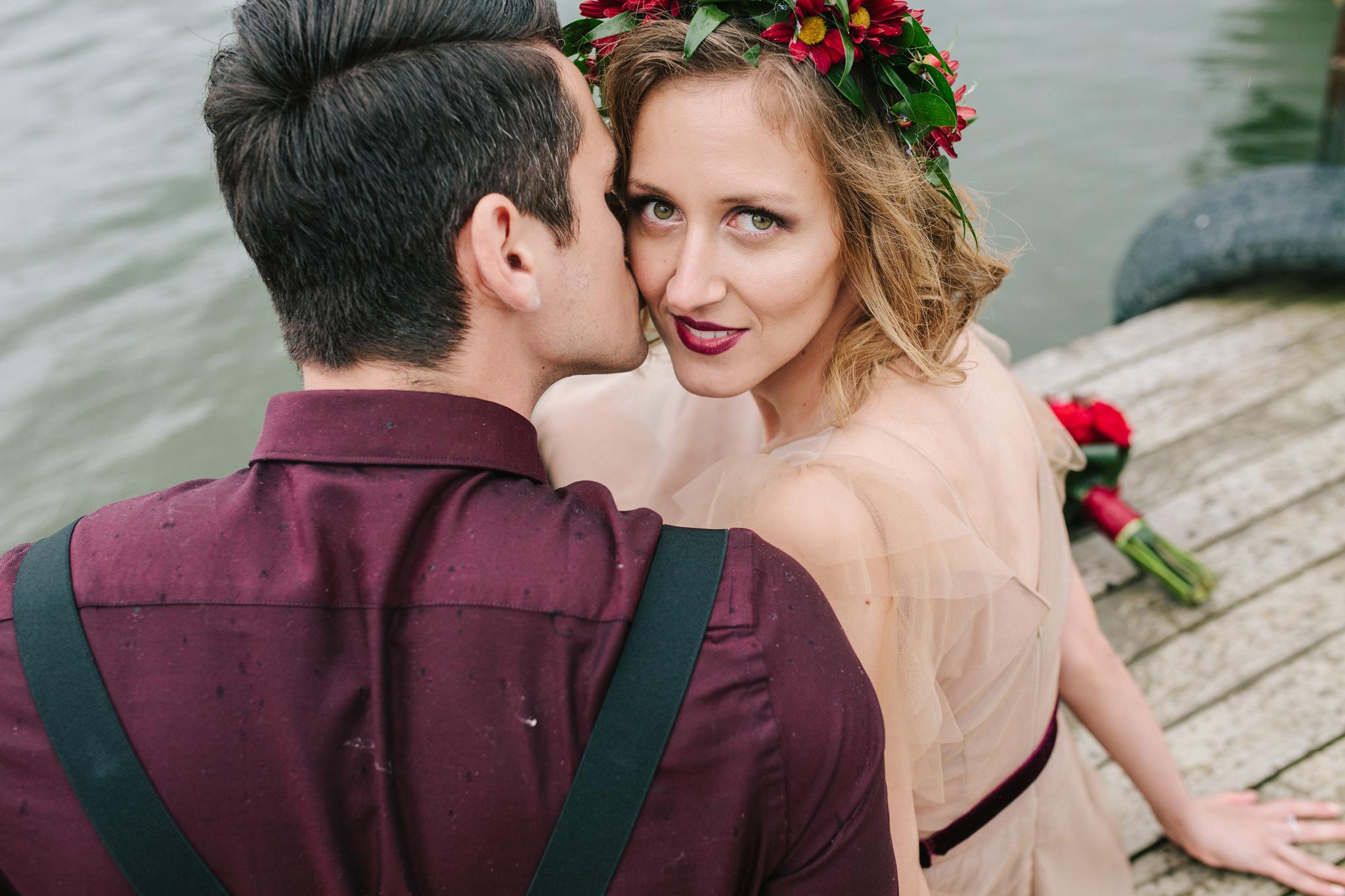 Andra + Mihai {civil ceremony} 057