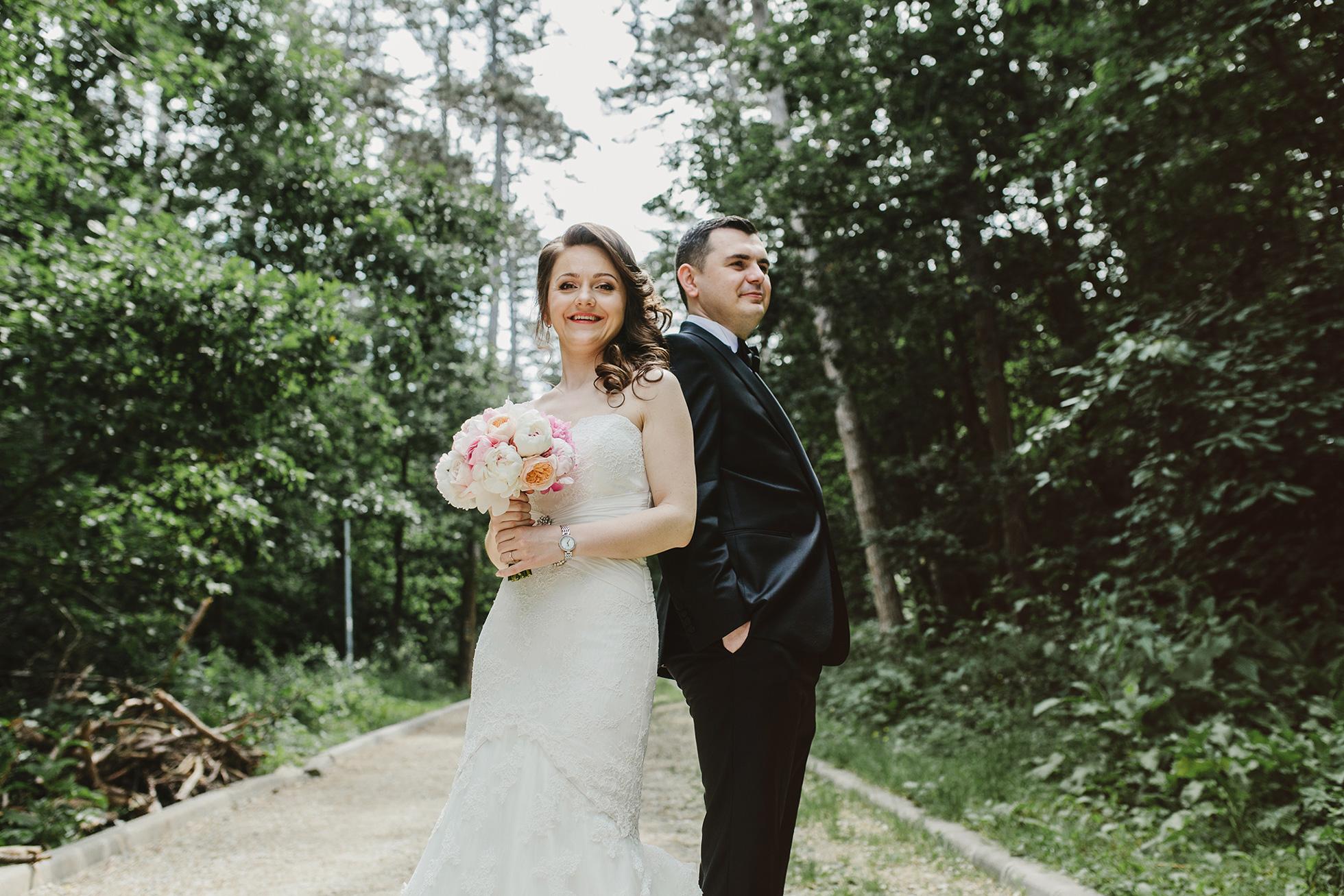 Liana-+-Florin-{wedding}-067