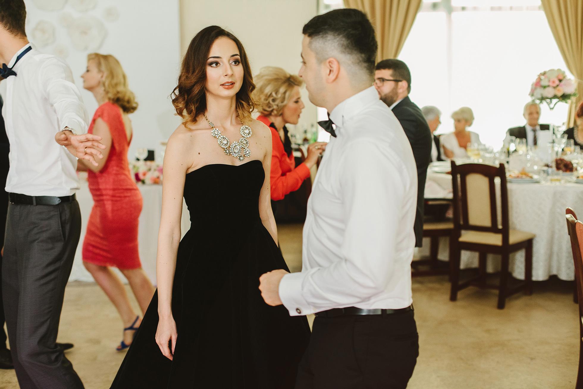Liana-+-Florin-{wedding}-177