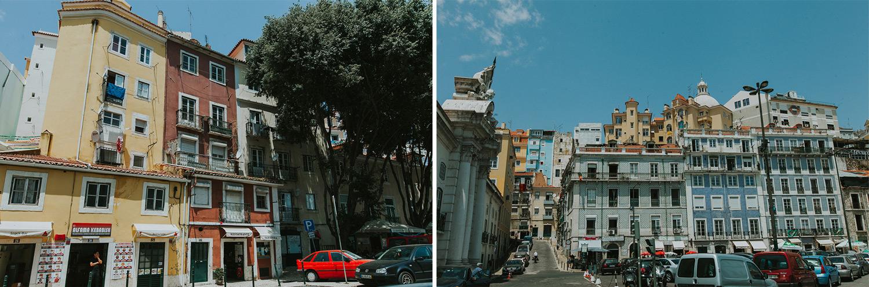 Lisboa_site-087